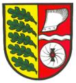 Rosche Logo